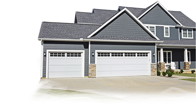 Whatever Youu0027re Looking For In A Residential Garage Door U2013 Classic Style,  Modern Flair, Basic Affordability U2013 Weu0027ve Got The Perfect Overhead Door For  Your ...