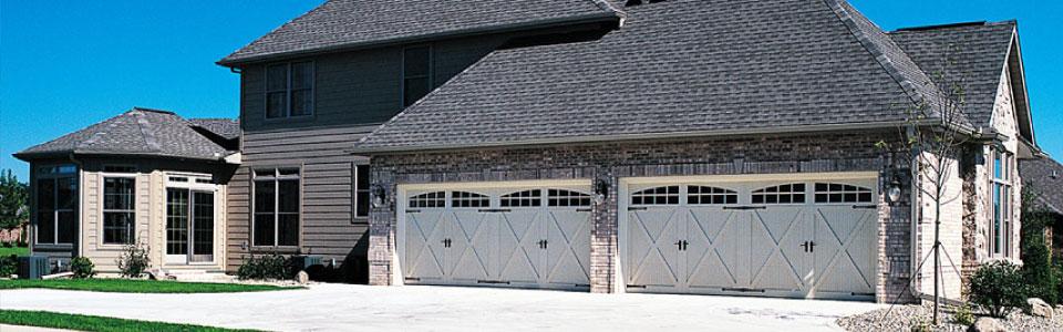 Residential Garage Door Openers Bailey Garage Doors