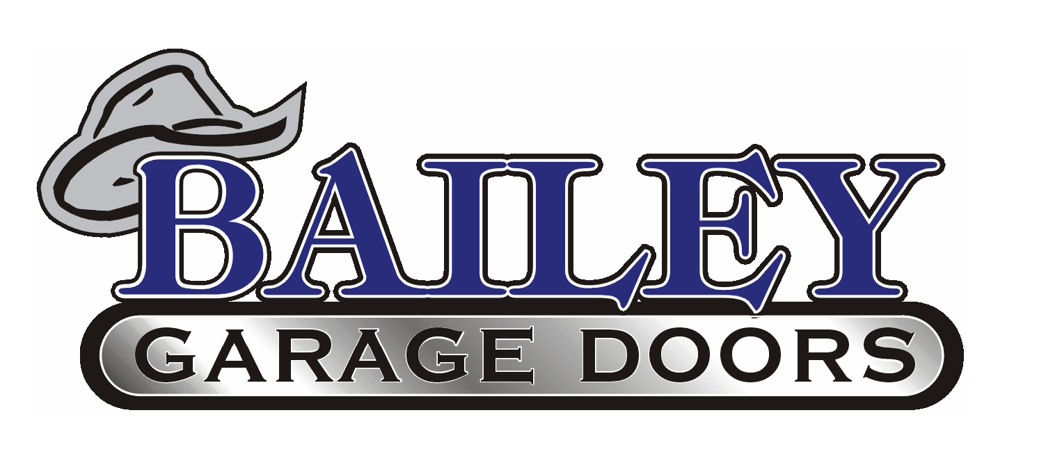 Bailey Garage Doors