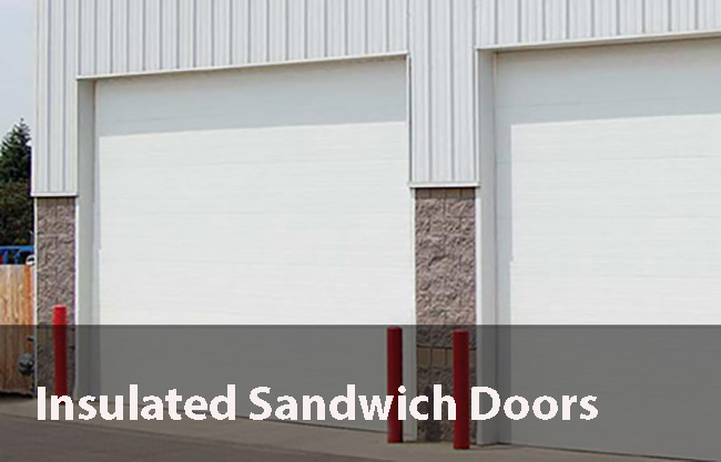 We chose to get a quote from Bailey Garage Doors because they are a local small family owed business and they did not disappoint! & Home - Bailey Garage Doors