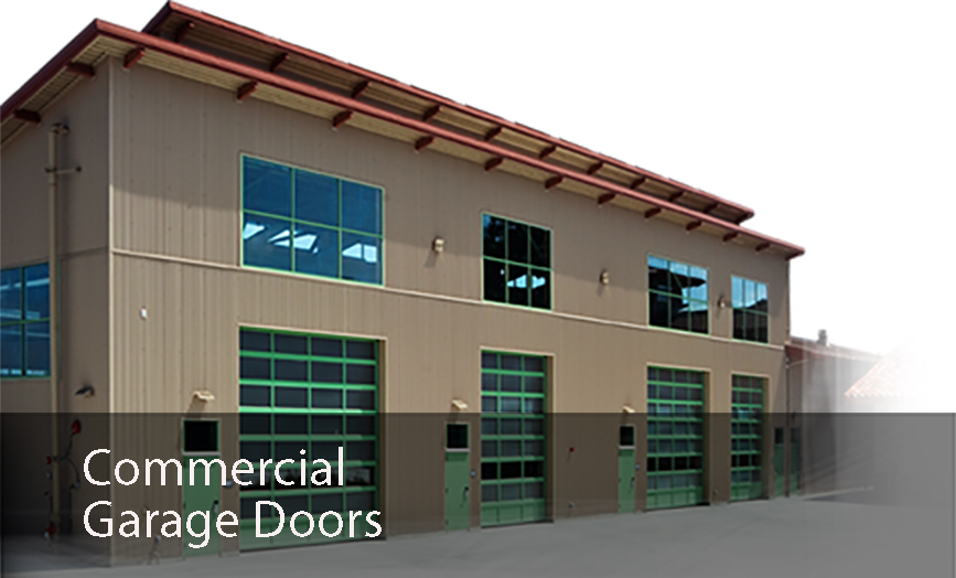 Need Emergency Garage Repair Request Service Now