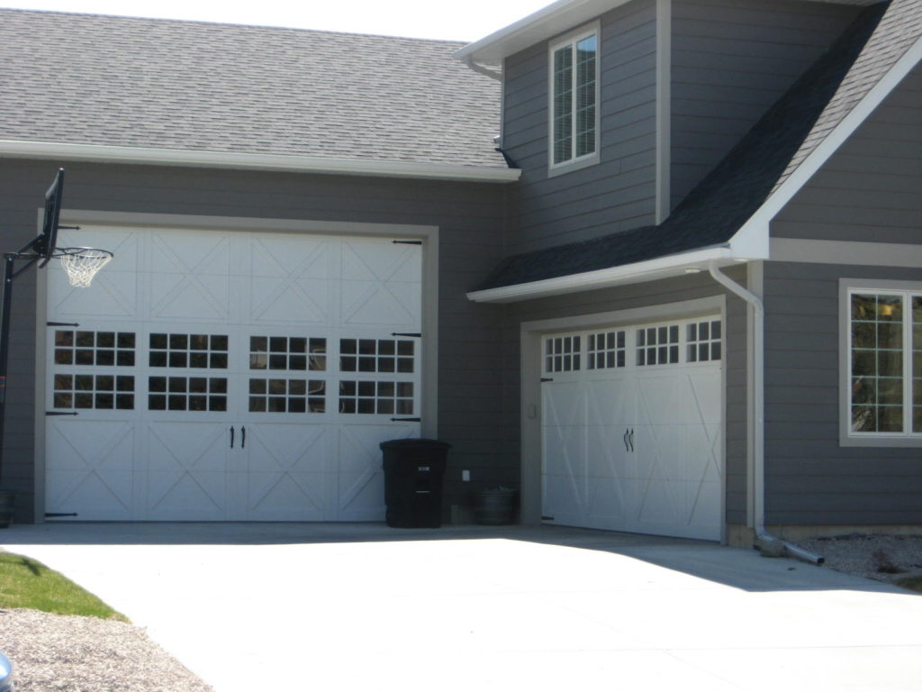 Bailey Garage Doors Billings Mt Garage Door Ideas